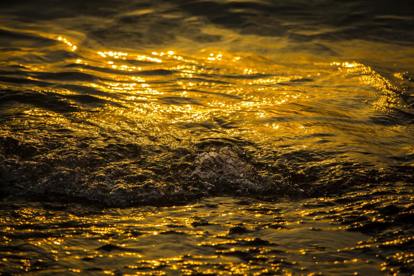 Адриатическое море.