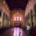 Кафедральный собор в Пуле