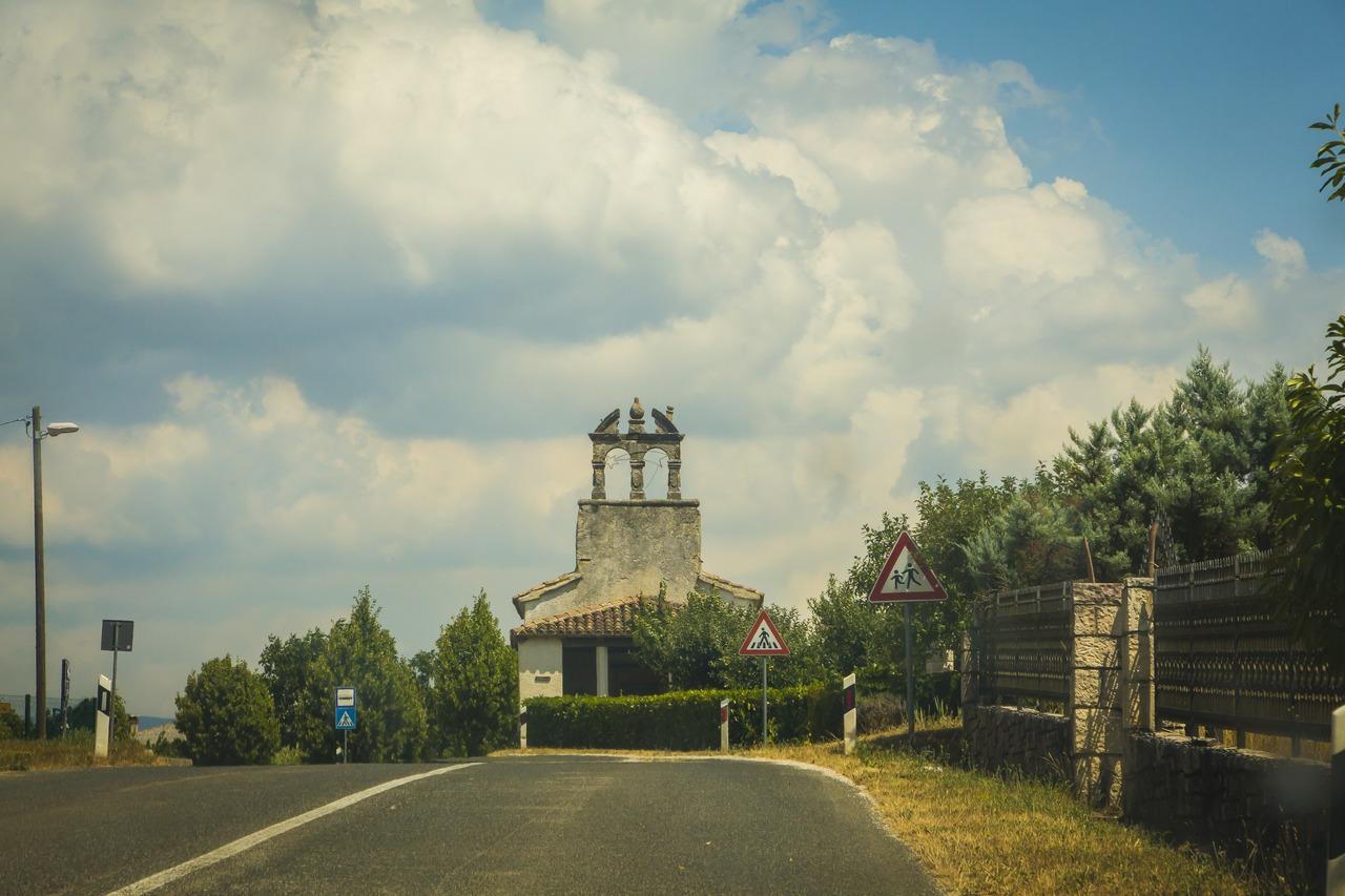 Дороги Истрии