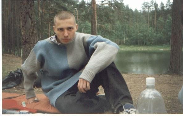 1996-07_03