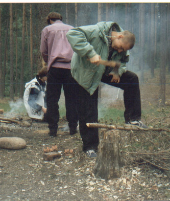 1996-07_2