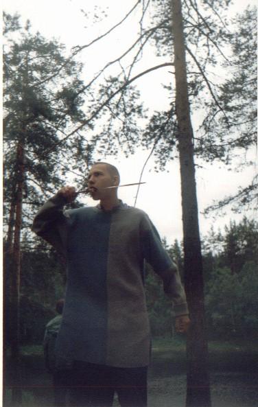 1996-07_4