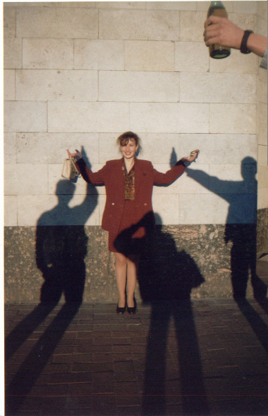 1996_3