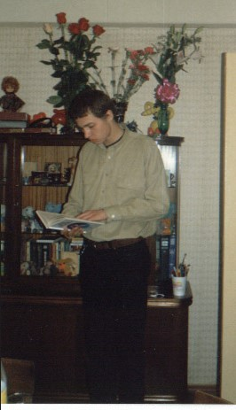 1997-10-21_2
